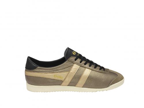 נעלי גולה GOla shoes בצבע זהב