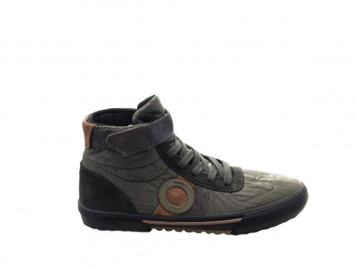 נעלי סניקרס של ARO