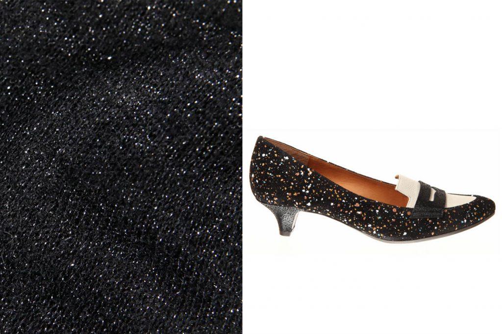 נעלי עקב של צ'י מאהרה | Chi mihara Shoes