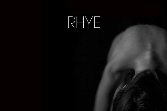 מוזיקה - rhye