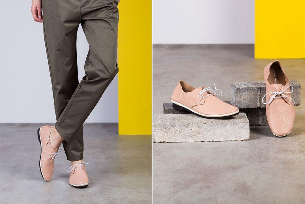 נעלי yuko imanishi- rei